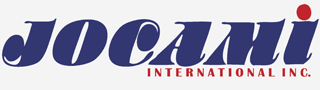 Jocami International Inc